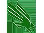Chapter Logo