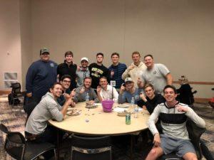 NLS Trivia Night (Northern Kentucky 20181027)