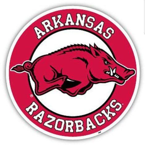 University of Arkansas internship (Simpson 20170404)