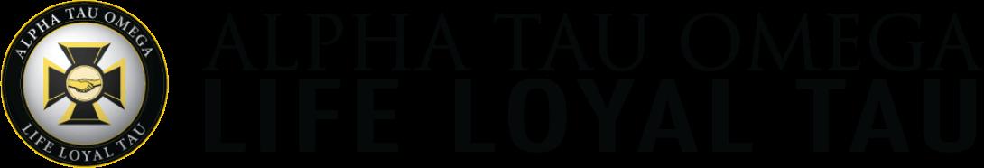 Life Loyal Tau